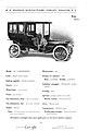 1907 Franklin Type H limousine catalogue.jpg