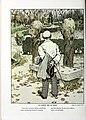 1908-10-31, Blanco y Negro, La caída de la hoja, Medina Vera.jpg