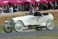 1910 Austro-Daimler Prince Henry.jpg