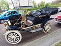 1910 Buick pic 9.JPG