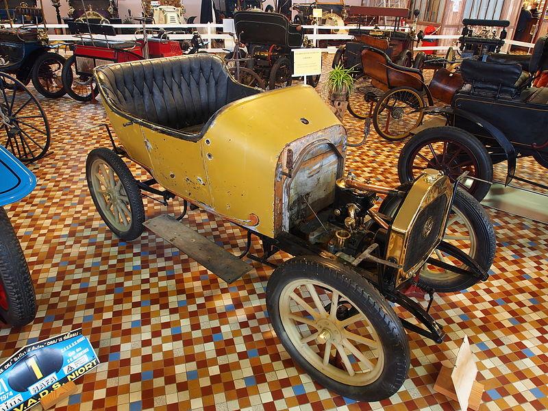 fichier 1910 le zebre 1 cylinder at the mus e automobile de vend e pic 1 jpg wikip dia. Black Bedroom Furniture Sets. Home Design Ideas