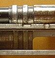 1911 slide-barrel Locking-Lug.JPG