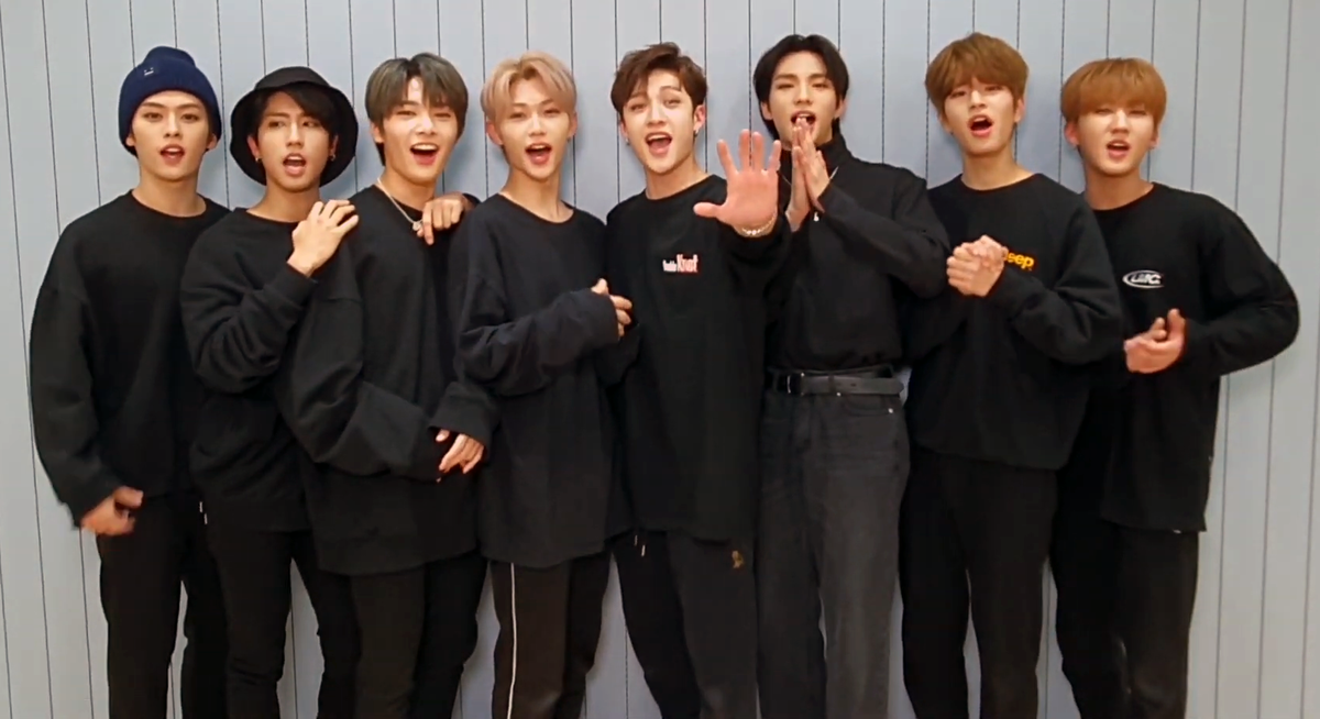 Fichier:191216 Stray Kids for JYP Ent Audition (2).png — Wikipédia