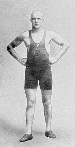 1912 Kaarlo Koskelo.JPG
