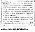 1915-Araceli-Sanchez-Imaz-enlace-b.jpg