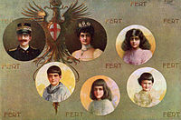 1915-Vittorio-Emanuele-III-e-famiglia.jpg