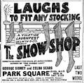 1915 ParkSq theatre BostonDailyGlobe Dec19.png