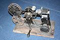 1920's Bing Home 35mm projector 3.jpg