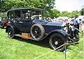 1920 Rolls-Royce Silver Ghost.JPG
