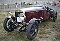 1922 Paulet type 6 AB.jpg