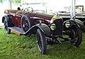 1924 Bentley 3-litre Sports Tourer by Park Ward.jpg