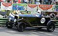 1924 Vauxhall 30-98 (20344913780).jpg