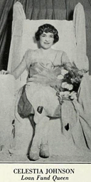 1925 Banyan Celestia Johnson.png