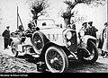 1925 Rally Poland - Ralf-Stetysz.jpg