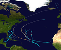 1927 Atlantic hurricane season summary map.png