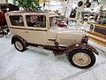 1928 Opel 4-16 Limousine pic2.JPG