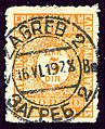 1928 Zagreb2 Tax5d Ks.jpg