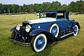 1929-cadillac-archives.jpg
