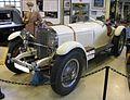 1929 Mercedes-Benz SSK Ebb.jpg