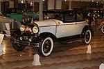 1929 Stearns-Knight N6-80 (33852323174).jpg
