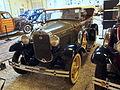 1930 Ford 180 A Luxe Phaeton pic4.JPG