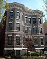 1931 17th Street, N.W..jpg