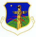 1931 Communications Gp emblem.png