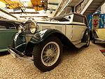 1931 Walter Standard 6 pic2.JPG