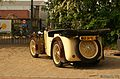 1932 MG D-Type (14449660166).jpg