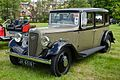 1935 Austin 16 York Saloon 9138830054.jpg