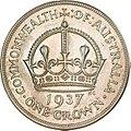 1937-Australian-Crown-Reverse.jpg