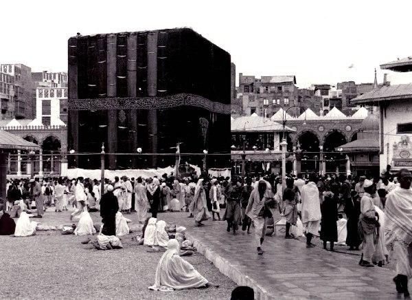 1937mecca-makkah