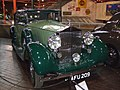 1938 Rolls Royce Phantom III (6315832260).jpg