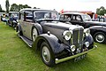 1939 Daimler 24 hp Charlesworth Saloon (8033488676).jpg