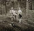 1939 Fortepan 92180.jpg