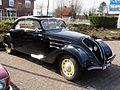 1939 Peugeot 402 B E, pict2.JPG