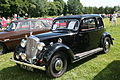 1939 Rover 10 Fixed Head Coupe.jpg