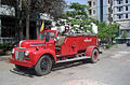 1940s Ford fire engine in Mandalay.jpg
