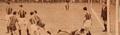 1943 Rosario Central 2-San Lorenzo 0.png