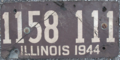 1944-Illinois-license-plate.png
