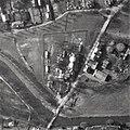 1945-03-16 195 4081 Stalag pan.jpg