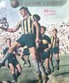 1945 Rosario Central 2-Boca Juniors 0.png
