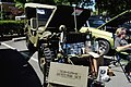 1945 Willys MB - Ford GPW 02.jpg