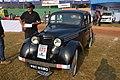 1946 Renault Juvaquatre - 1003 cc - 4 cyl - WBC 8980 - Kolkata 2018-01-28 0672.JPG