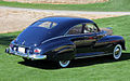1947 Packard Custom Super Clipper Club Sedan - rvr.jpg