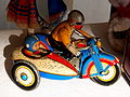 1950's Motorcycle with site-car pic2.JPG