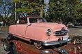 1951 Nash Rambler Custom (30043354536).jpg