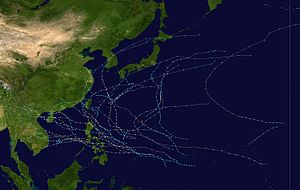 1952 Pacific typhoon season summary.jpg