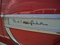 1954 Chevrolet Belair (5222473489).jpg