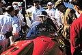1958-06-29 500 Miglia Monza Ferrari 312 Hawthorne.jpg